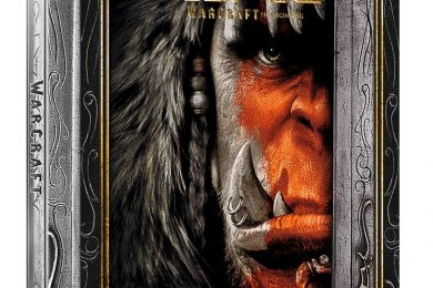 warcraft-sep-2